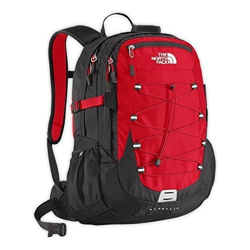 the-north-face-unisex-classic-borealis-backpack-tnf-red-asphalt-grey-by-the-north-face