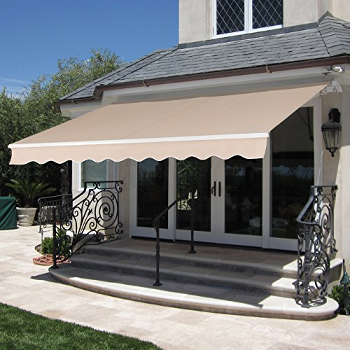 Buy Awnings Now!