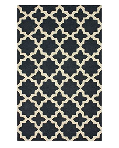 nuLOOM Hand Tufted Tiffany Rug