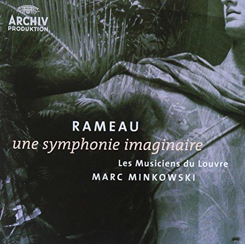 rameau-une-symphonie-imaginaire-les-musiciens-du-louvre-marc-minkowski