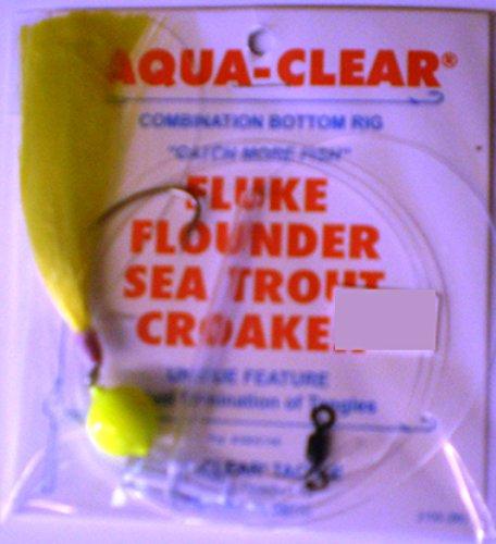 Aqua-Clear FW-4YFYH
