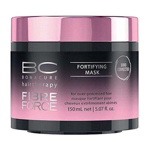 schwarzkopf-masque-fortifiant-bc-fibre-force-cheveux-extremement-abime-150ml