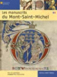 Les manuscrits du Mont-Saint-Michel