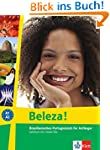 Beleza!: Brasilianisches Portugiesisc...