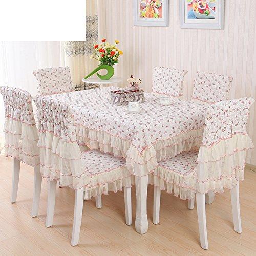 rivestimento-in-tessuto-di-pizzo-pastorali-moderne-sedia-minimalista-set-copertura-cuscino-a