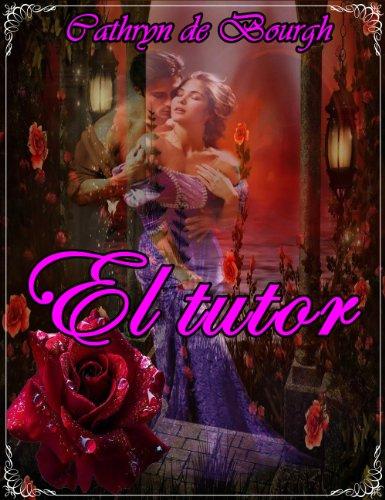 El tutor (Erótica de la era Victoriana)