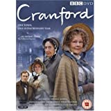 Cranford [DVD] [2007]by Judi Dench