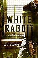 White Rabbit [Kindle Edition]