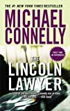 The Lincoln Lawyer: Library Edition (0446616451) by Connelly, Michael