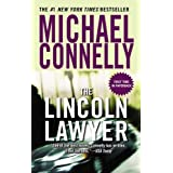 "The Lincoln Lawyer (A Lincoln Lawyer Novel)von ""Michael Connelly"""