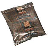 Boyers Coffee Rocky Mountain Thunder 2 175 Ounce Bags  Pack of 80