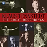 Klaus Tennstedt: The Great EMI Recordings