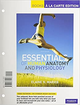 human anatomy and physiology lab manual 11th edition free download