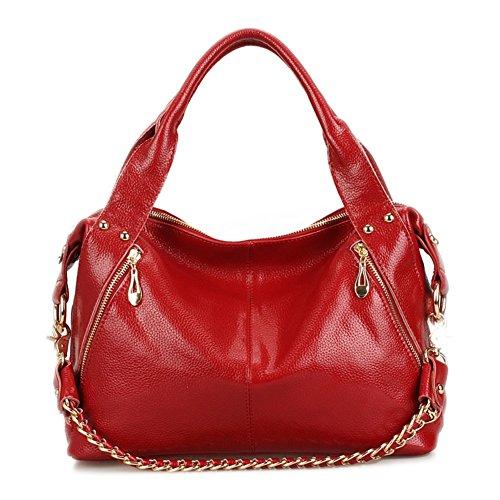 walcy-hb900261c4-spring-genuine-leather-europe-womens-handbagdumplings-type-dumplings