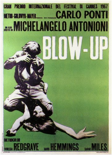 blow-up-affiche-movie-poster-11-x-17-inches-28cm-x-44cm-1966-foreign-b