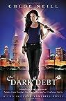 Les Vampires de Chicago, tome 11 : La morsure n'est pas une fin par Neill