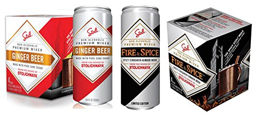 stoli-ginger-beer-combo-pack-includes-stoli-ginger-beer-and-stoli-fire-spice-cinnamon-ginger-beer-mo