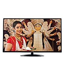 Videocon Vista Plus VKC/VMD55FH-Full 55