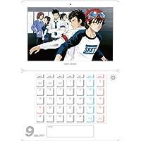 SKET DANCE コミックカレンダー2011 (SHUEISHA コミックカレンダー2011)