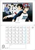 SKET DANCE コミックカレンダー 2011年 11/11発売