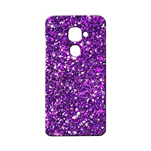 G-STAR Designer Printed Back Case cover for LeEco Le 2 / LeEco Le 2 Pro G2560