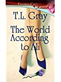 The World According to Ali