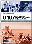 ZEITGESCHICHTE - U 107 - Die erfolgre...