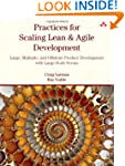 Practices for Scaling Lean and Agile...