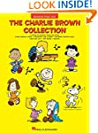 Guaraldi Vince the Charlie Brown Coll...