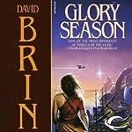 Glory Season | David Brin