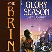 Glory Season | [David Brin]
