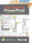 DAX Formulas for PowerPivot: A Simple...