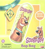 Toy Things Scooby-Doo Bop Bag