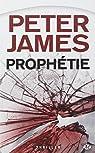 Prophétie par James