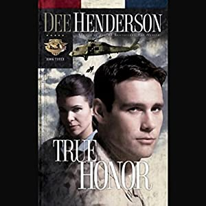 True Honor Audiobook