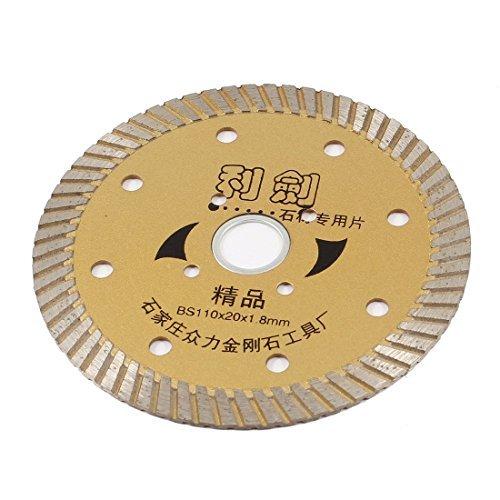 bronze-tone-tile-cutting-wheel-diamond-saw-blade-110mm-x-20mm-x-18mm
