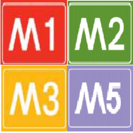 orari-metro-milano-milan-metro-timetables
