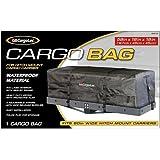 CargoLoc 58 x 18 x 18-Inch Cargo Bag for Hitch Mounts Waterproof
