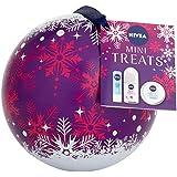 NIVEA Mini Treats Gift Pack