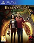 Broken Sword 5: The Serpent's Curse (...