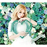 Love Collection ~mint~(�������������)(DVD��)