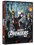 #9: Avengers