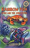 Rainbow Fish: Spike And The Substitute