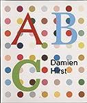 Damien Hirst ABC