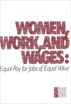 research papers equal pay for equal work With the failure to pass the paycheck fairness act and the recent recognition of equal pay day, a good research paper topic might be to discuss the sociology.