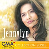 Jennylyn: Gma Collection Series