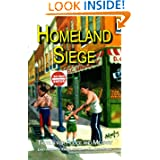 Homeland Siege: Tactics for Police and Military