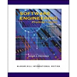 Software Engineering: A Practitioner's Approachby Roger S Pressman