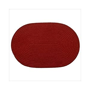 Outdoor Rugs Clearance