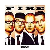 Fire +2